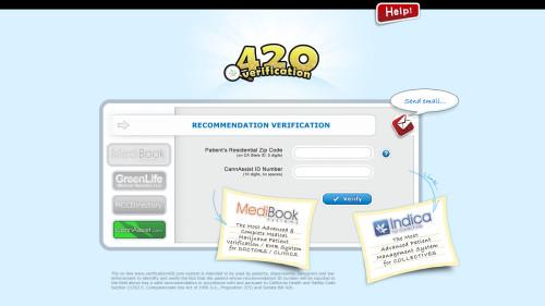 Design_Site_Verification420_2_Logo_0