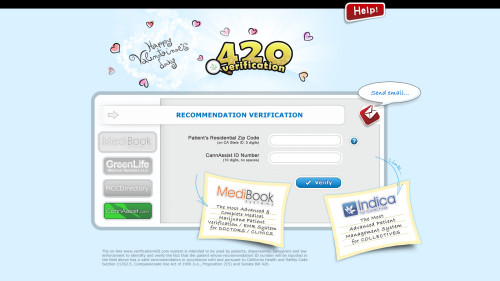 Design_Site_Verification420_2_Logo_1