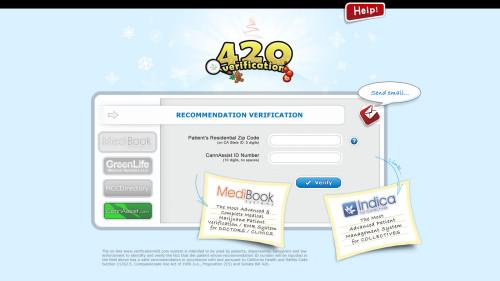Design_Site_Verification420_2_Logo_2