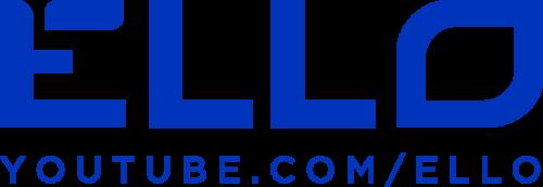 ELLO-Logo_02