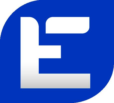 ELLO-Logo_07