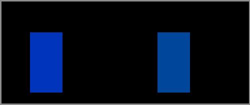 ELLO-Logo_15