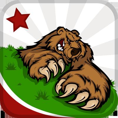 GrizzlyApp_400-400