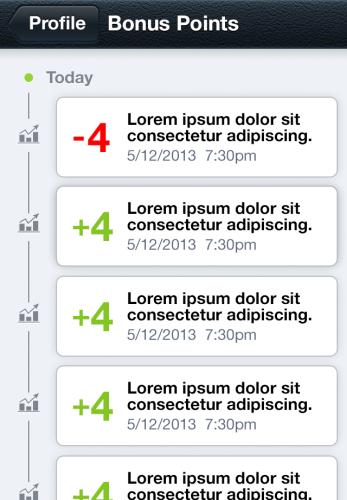 Indica_iPhone_PatientProfile_BonusPoints_02