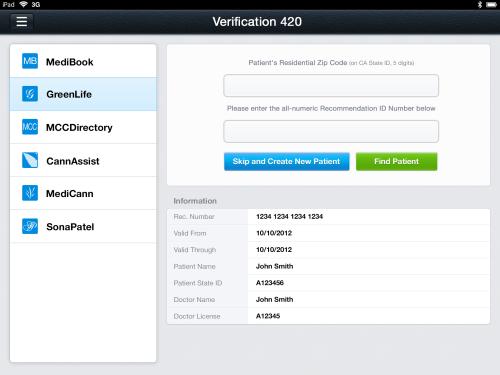 Indica_verification_CannAssist
