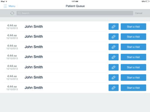 Indica_iPad_POS_Flat_PatientQueue