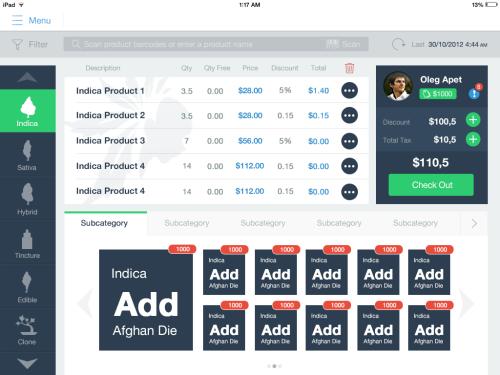 Indica_iPad_POS_Flat_Product_3_1_