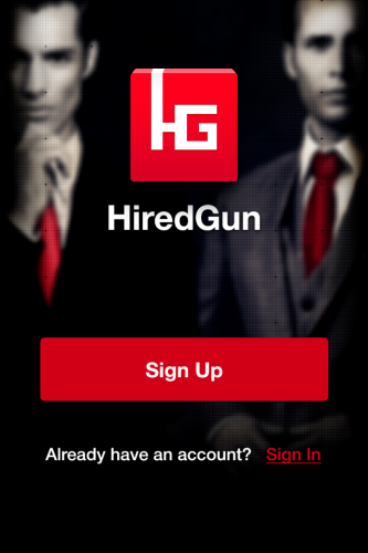 HiredGun_Login_Staff_1_1