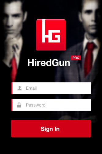 HiredGun_Login_Staff_1_6