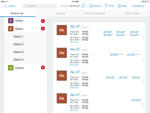 Indica_iPad_POS_Flat_Inventory_3_1