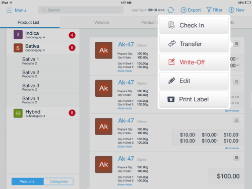 Indica_iPad_POS_Flat_Inventory_3_10