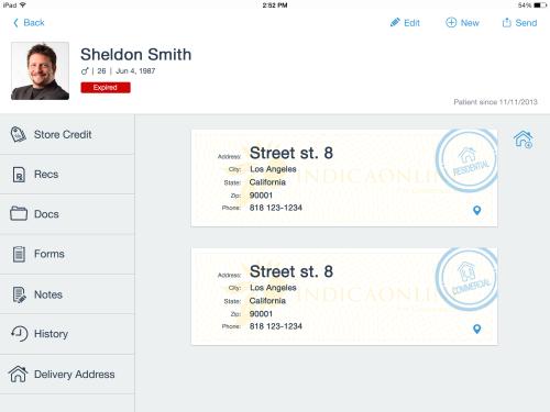 Indica_iPad_POS_Flat_Patient_Profile_7_1
