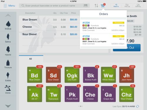 Indica_iPad_POS_Flat_Product_16_7