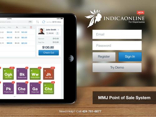 Indica_iPad_POS_Flat_Register_3_7