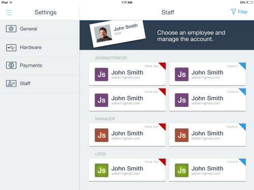 Indica_iPad_POS_Flat_Settings_Staff_2_2