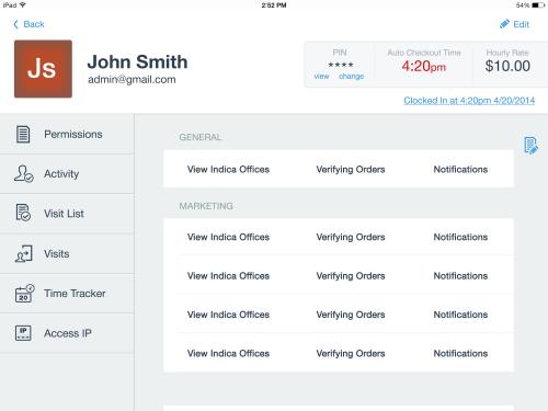 Indica_iPad_POS_Flat_Staff_Profile_1_1