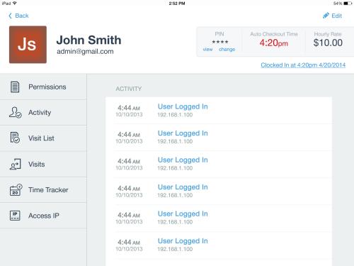 Indica_iPad_POS_Flat_Staff_Profile_1_2