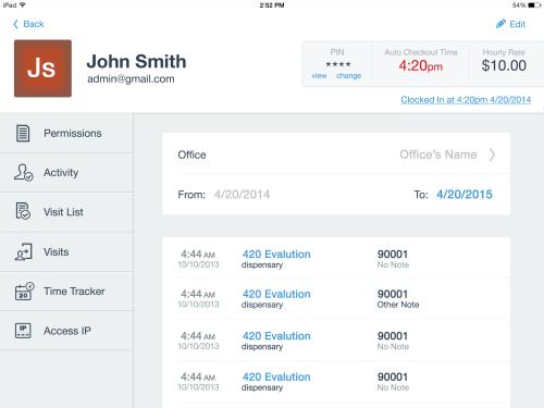 Indica_iPad_POS_Flat_Staff_Profile_1_3