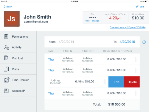 Indica_iPad_POS_Flat_Staff_Profile_1_5_1