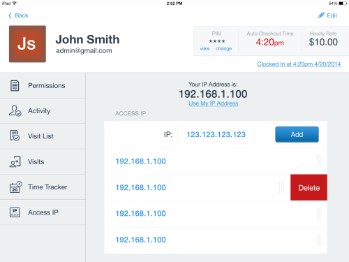 Indica_iPad_POS_Flat_Staff_Profile_1_6_6