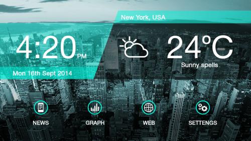 weather_app_1