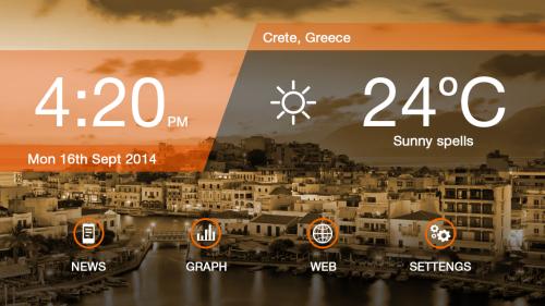 weather_app_2