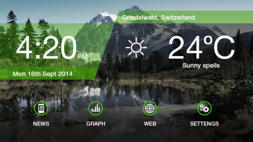 weather_app_3