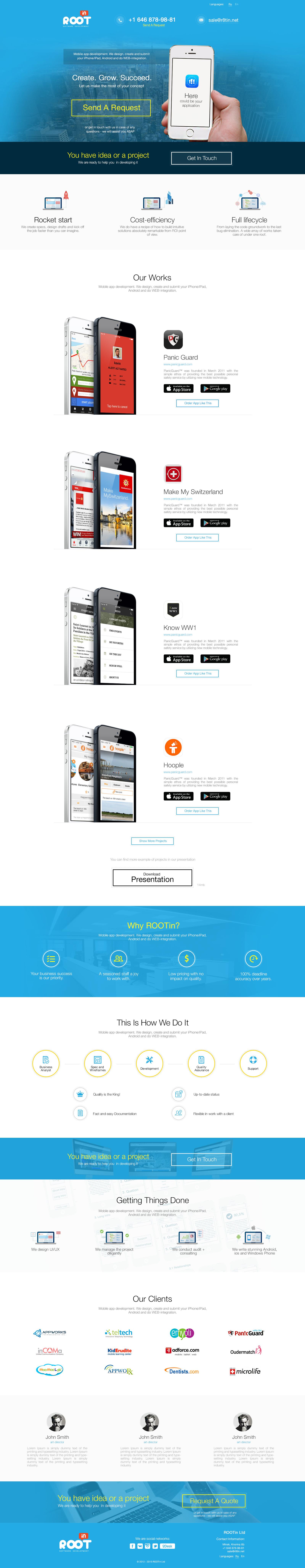 rootin_web_design_6_1