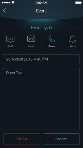 Identify_Add_Event_Calendar