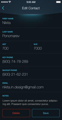 contact_screen_edit