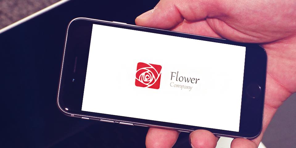 Flower App